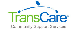 view listing for TransCare Community Support Services